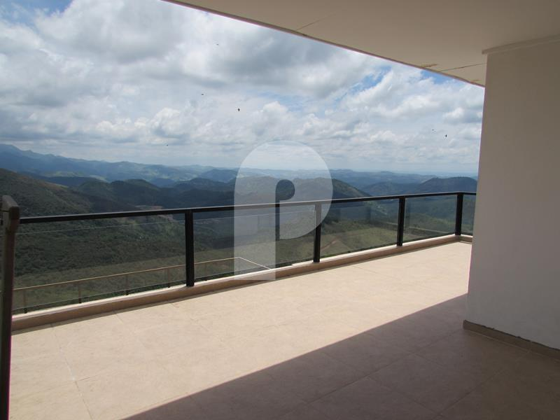 Casa para Temporada  à venda em Pedro do Rio, Petrópolis - Foto 16