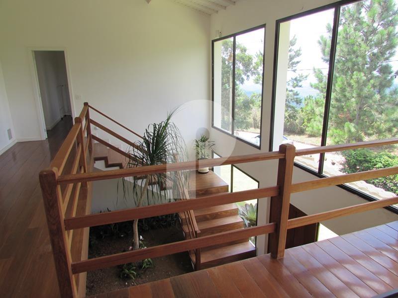 Casa para Temporada  à venda em Pedro do Rio, Petrópolis - Foto 17