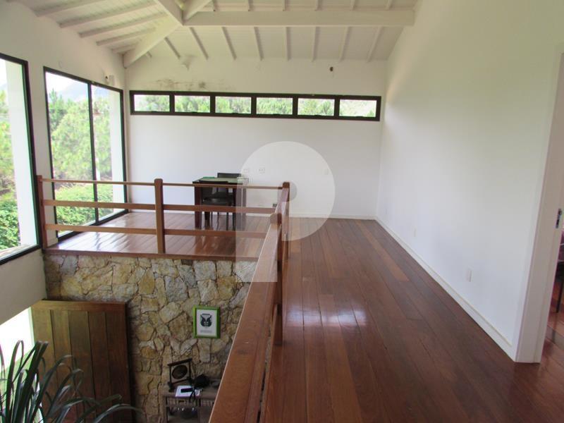 Casa para Temporada  à venda em Pedro do Rio, Petrópolis - Foto 18