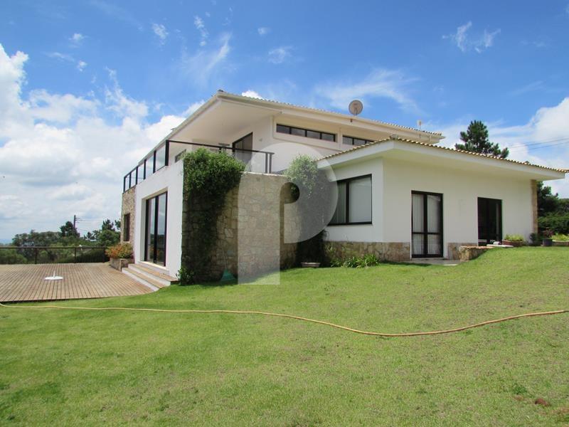 Casa para Temporada  à venda em Pedro do Rio, Petrópolis - Foto 22