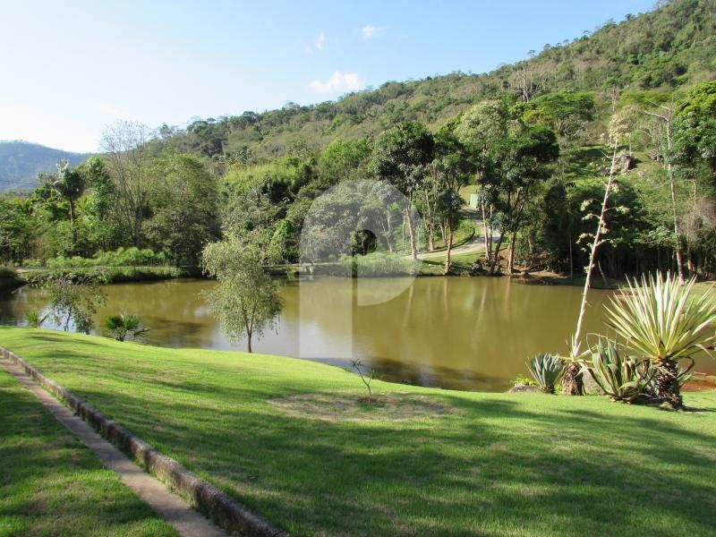 Terreno Residencial à venda em Pedro do Rio, Petrópolis - Foto 9