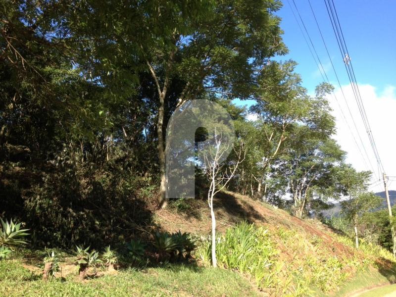 Terreno Residencial à venda em Pedro do Rio, Petrópolis - RJ - Foto 2