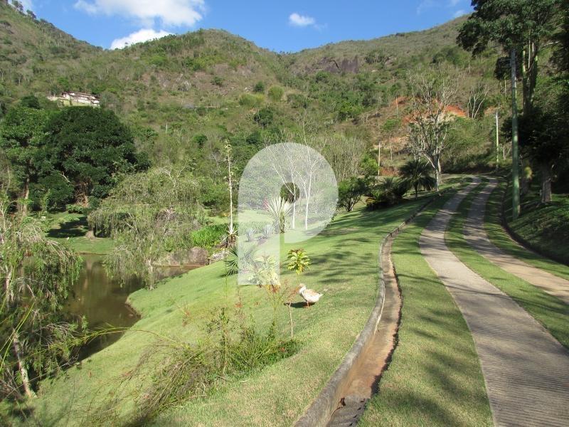Terreno Residencial à venda em Pedro do Rio, Petrópolis - RJ - Foto 7