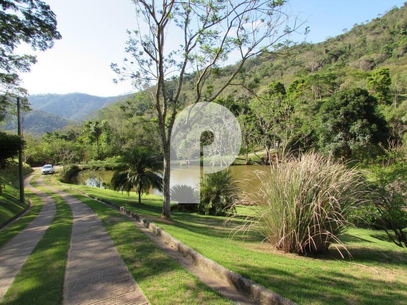 Terreno Residencial à venda em Pedro do Rio, Petrópolis - RJ - Foto 9