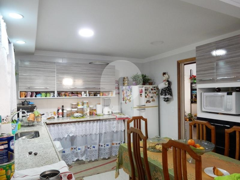 Foto - [8622] Casa Petrópolis, Itaipava