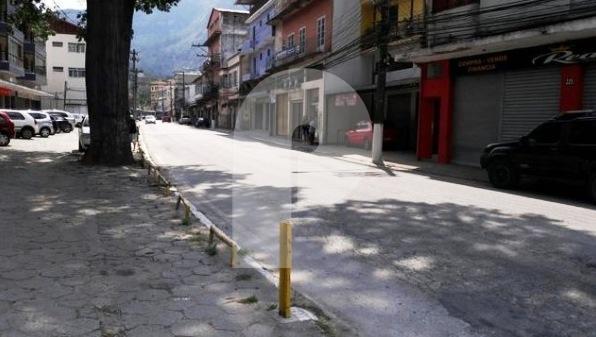 Terreno Comercial à venda em Retiro, Petrópolis - Foto 2