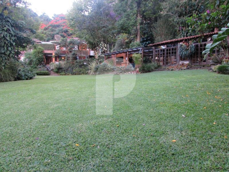 Casa à venda em Itaipava, Petrópolis - RJ - Foto 26