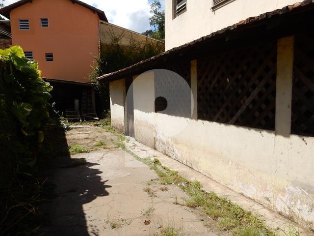 Terreno Comercial à venda em Pedro do Rio, Petrópolis - RJ - Foto 4
