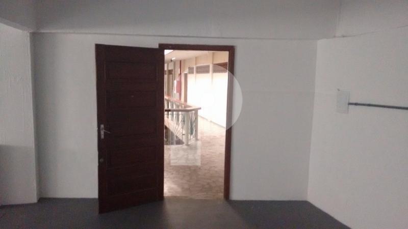 Sala à venda em Centro, Petrópolis - Foto 2