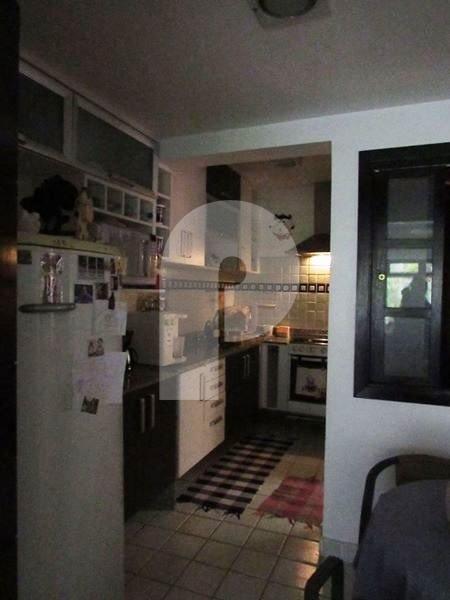 Foto - [8683] Apartamento Petrópolis, Corrêas