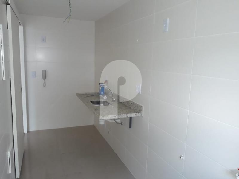 Apartamento à venda em Nogueira, Petrópolis - Foto 6