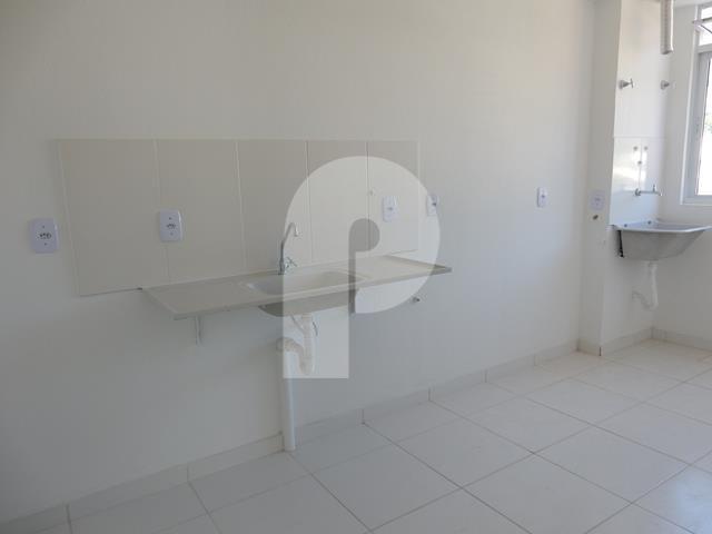 Foto - [8700] Apartamento Petrópolis, Corrêas