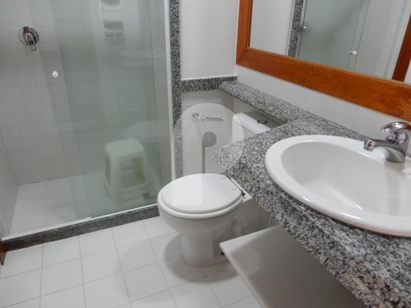 Flat à venda em Araras, Petrópolis - RJ - Foto 4