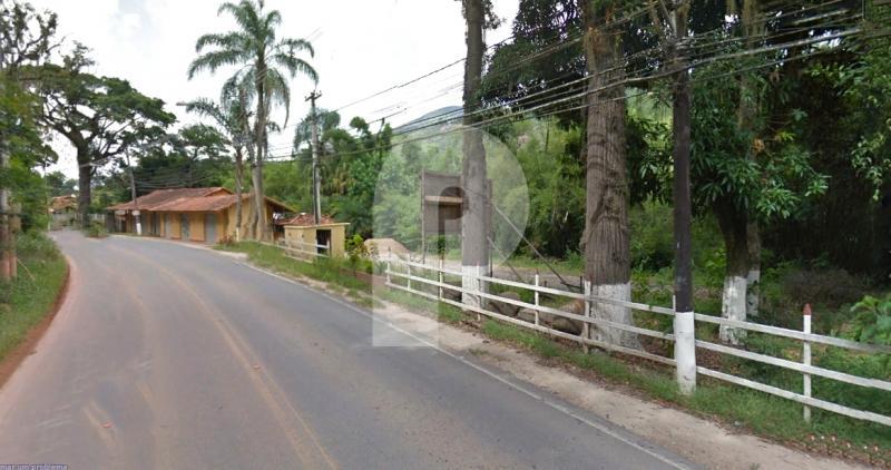 Loja para Alugar  à venda em Itaipava, Petrópolis - Foto 4