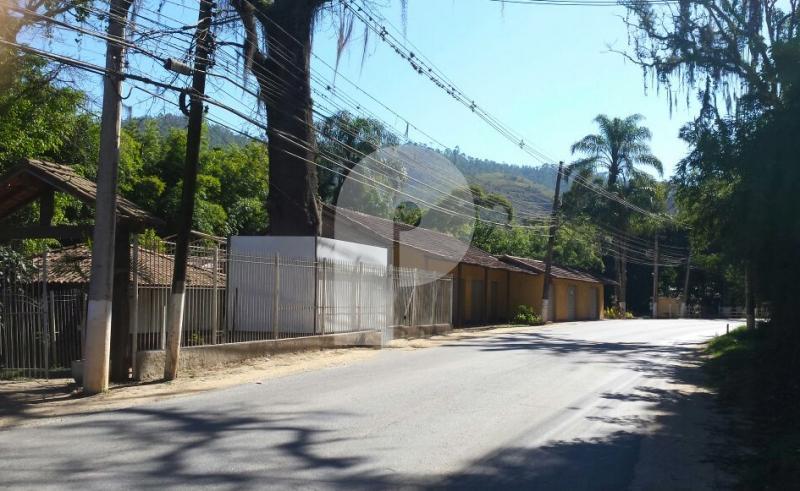 Loja para Alugar  à venda em Itaipava, Petrópolis - Foto 6
