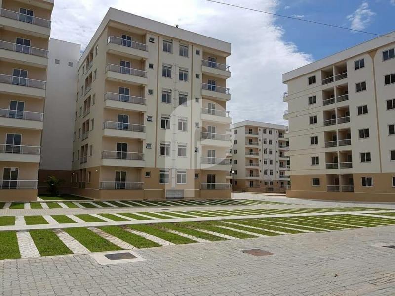 Apartamento para Alugar em Corrêas, Petrópolis - Foto 2