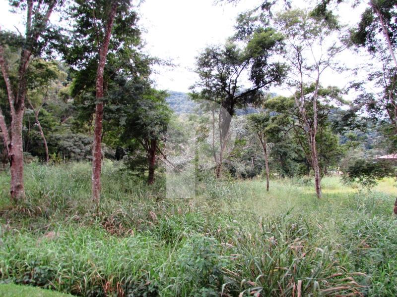 Foto - [8725] Terreno Residencial Petrópolis, Itaipava