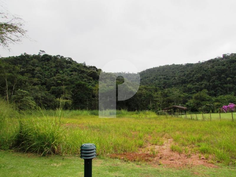 Terreno Residencial à venda em Itaipava, Petrópolis - RJ - Foto 1