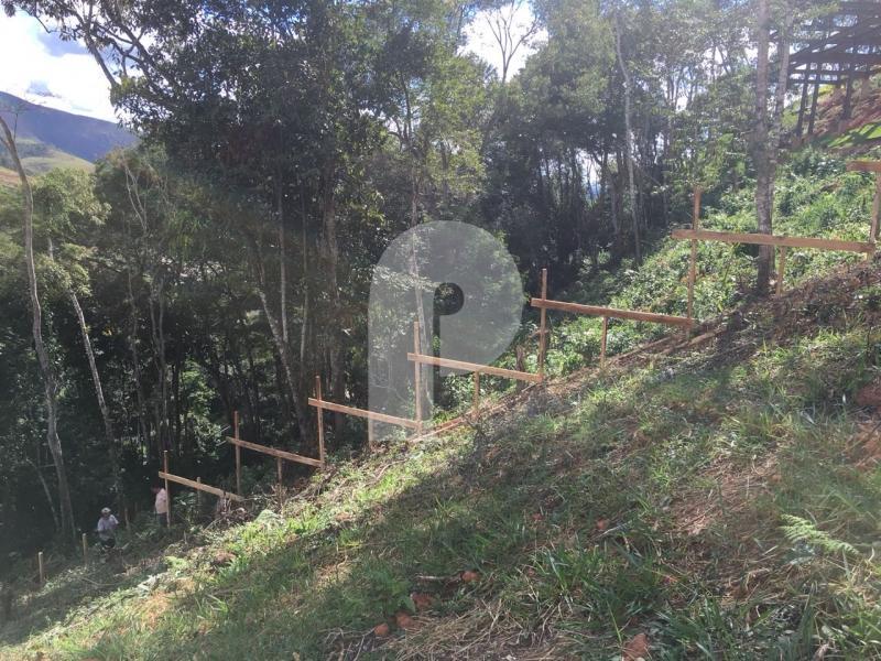Foto - [8728] Terreno Residencial Petrópolis, Itaipava