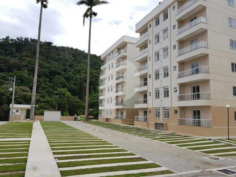 Foto - [8729] Apartamento Petrópolis, Corrêas