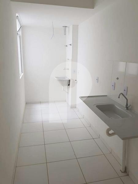 Foto - [8730] Apartamento Petrópolis, Corrêas