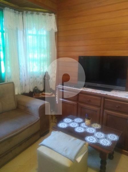 Casa à venda em Quitandinha, Petrópolis - Foto 9