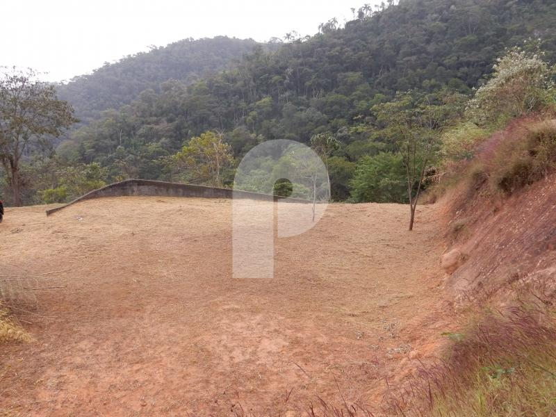Terreno Residencial à venda em Nogueira, Petrópolis - RJ - Foto 1