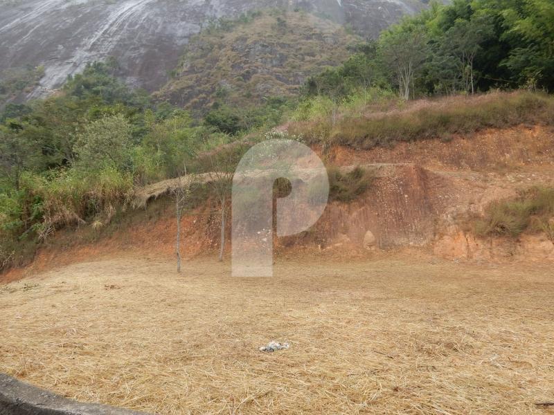 Petrópolis RJ - Residential / Land Lot à venda