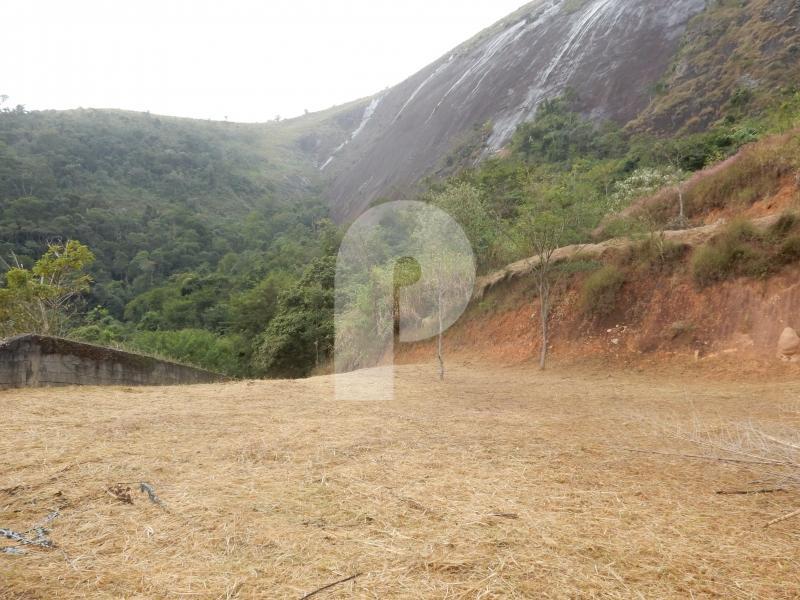 Terreno Residencial à venda em Nogueira, Petrópolis - RJ - Foto 3