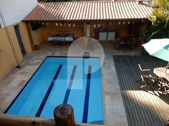 Casa à venda em Bonsucesso, Petrópolis - RJ - Foto 18