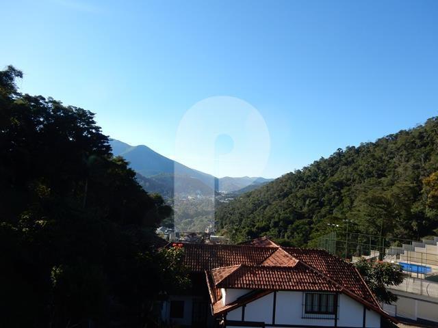 Casa à venda em Bonsucesso, Petrópolis - RJ - Foto 19