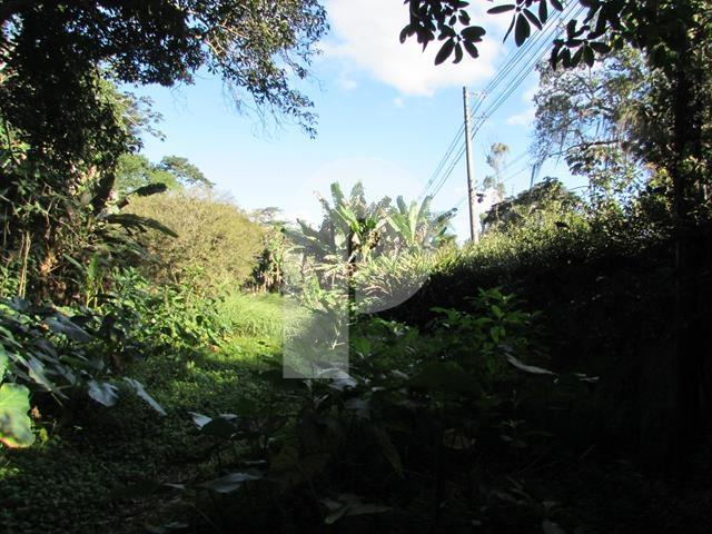 Terreno Comercial à venda em Itaipava, Petrópolis - RJ - Foto 2