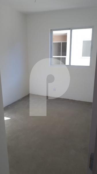 Foto - [8780] Apartamento Petrópolis, Corrêas