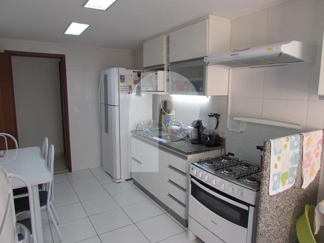 Foto - [8785] Apartamento Petrópolis, Itaipava