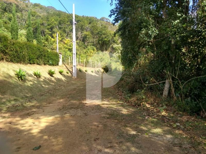 Terreno Residencial à venda em Vale das Videiras, Petrópolis - RJ - Foto 3