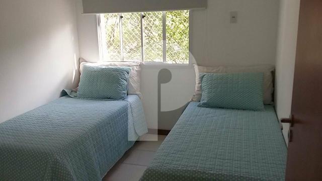 Apartamento à venda em Barra da Tijuca, Rio de Janeiro - Foto 4