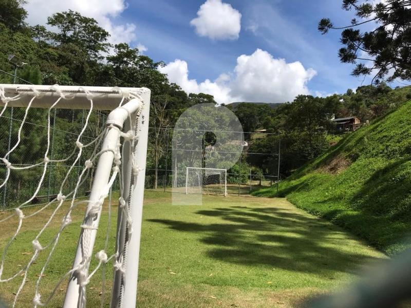 Fazenda / Sítio à venda em Posse, Petrópolis - RJ - Foto 20