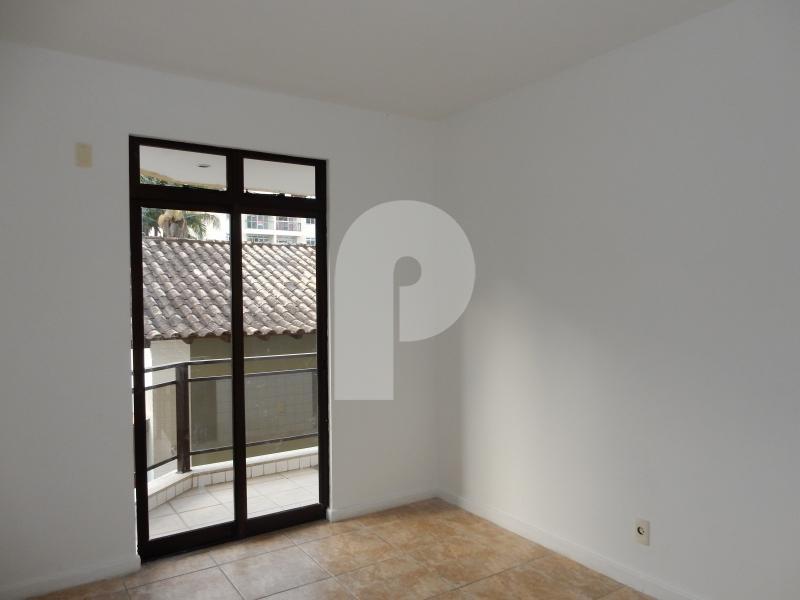 Foto - [8852] Apartamento Petrópolis, Corrêas