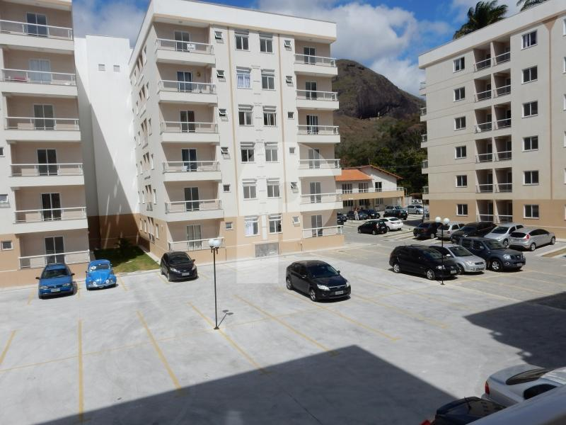 Foto - [8857] Apartamento Petrópolis, Corrêas