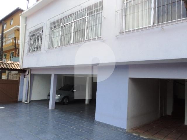 Casa à venda em Mosela, Petrópolis - RJ - Foto 1