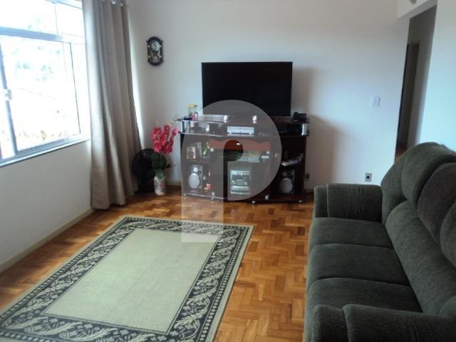 Casa à venda em Mosela, Petrópolis - RJ - Foto 3