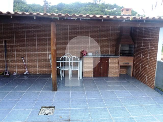 Casa à venda em Mosela, Petrópolis - RJ - Foto 11