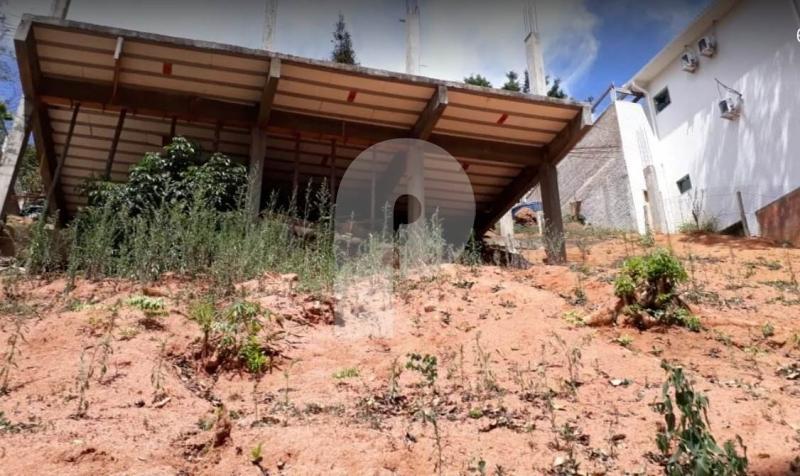 Terreno Residencial à venda em Próximo à Itaipava, Petrópolis - RJ - Foto 1
