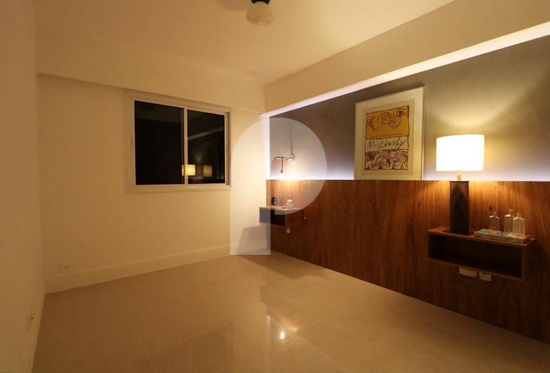 Foto - [8870] Apartamento Petrópolis, Centro