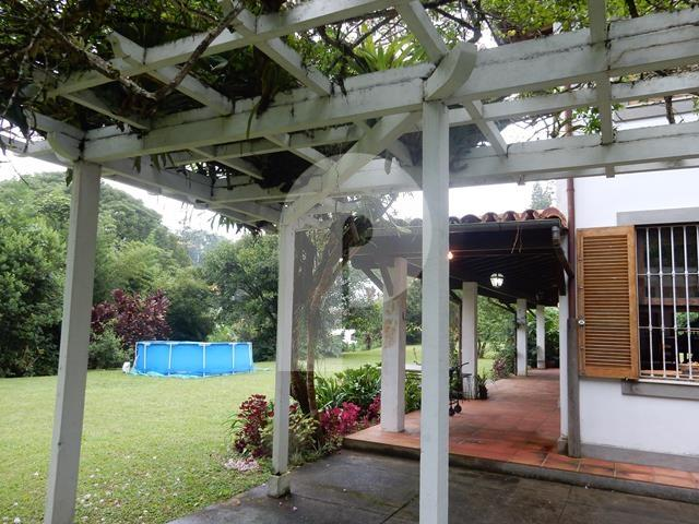Casa à venda em Bingen, Petrópolis - RJ - Foto 16