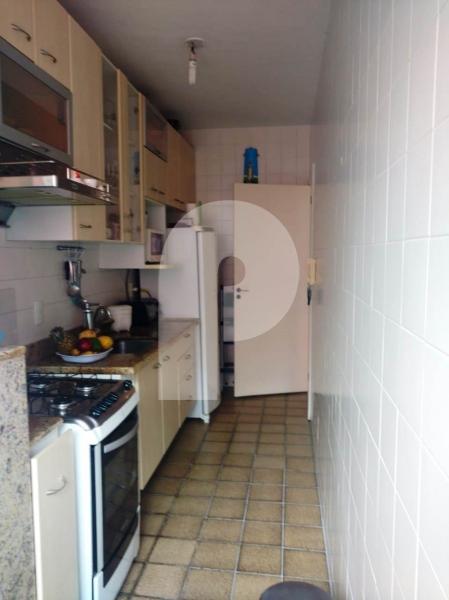 Apartamento à venda em Corrêas, Petrópolis - RJ - Foto 14