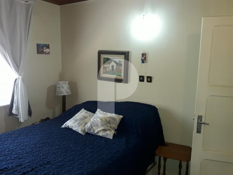 Foto - [8879] Apartamento Petrópolis, Itaipava