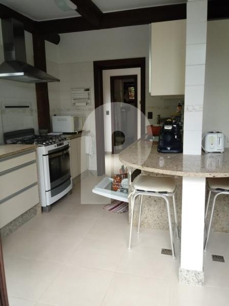 Casa à venda em Secretário, Petrópolis - Foto 8
