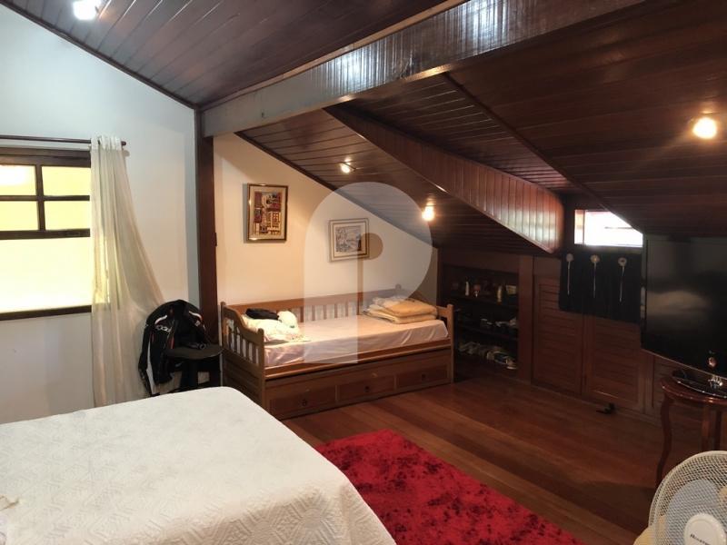 Apartamento à venda em Bingen, Petrópolis - Foto 13