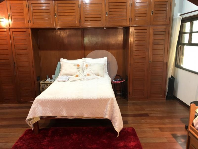 Apartamento à venda em Bingen, Petrópolis - Foto 15